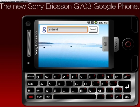 sony_ericsson_g703_google_phone.jpg