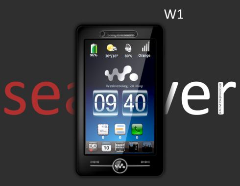 sony_ericsson_w1_sealover.jpg