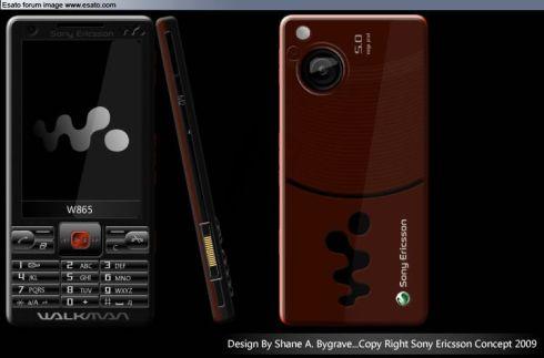 sony_ericsson_w865_concept.jpg