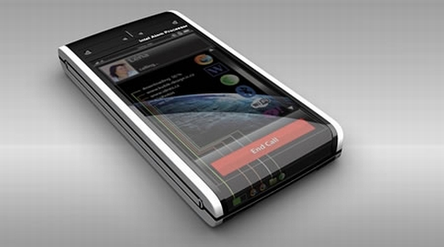 three_screen_concept_phone_1.jpg