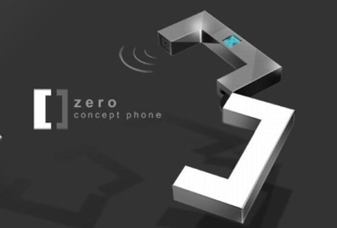 zero_concept_phone_2.jpg
