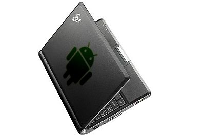 eee-android.jpg