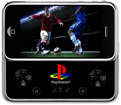 iphone_psp_1.PNG
