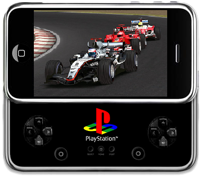 iphone_psp_2.PNG