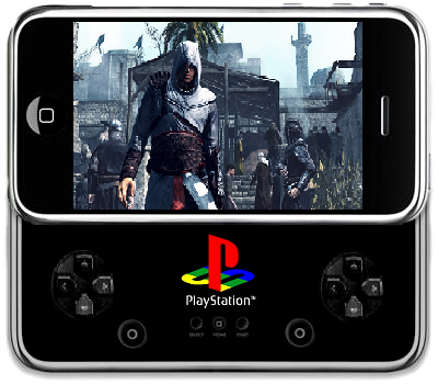 iphone_psp_3.PNG
