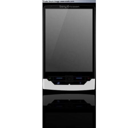parsnip_se_concept_phone.jpg