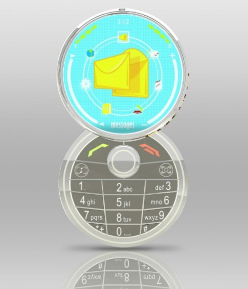 ragio_concept_phone_1.jpg
