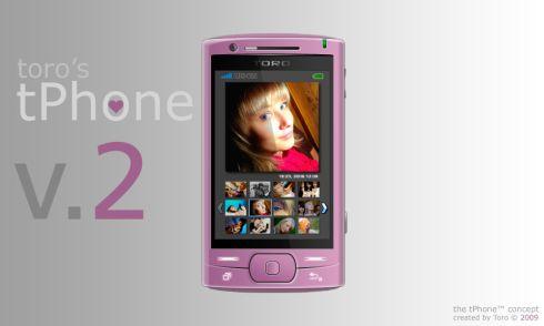 toro_concept_phone_1.jpg