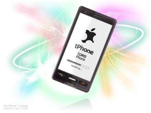 tphone_concept.jpg