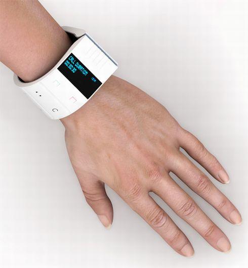 wrist_phone_concept_4.jpg