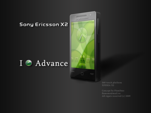 xperia_x2_symbian_s60_touch.png