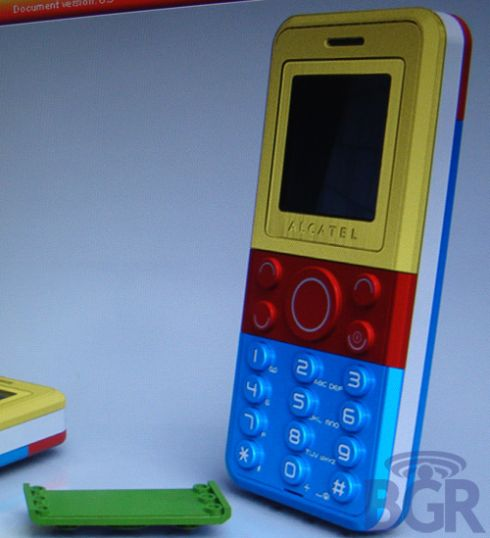alcatel_lego_phone_2.jpg