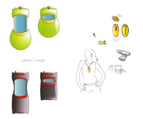 bonbons_concept_pda_2.jpg