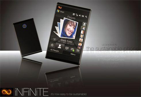 infinite_concept_phone_1.jpg