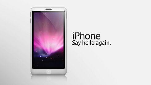 iphone_4g_concept_1.jpg