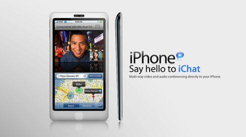 iphone_4g_concept_2.jpg