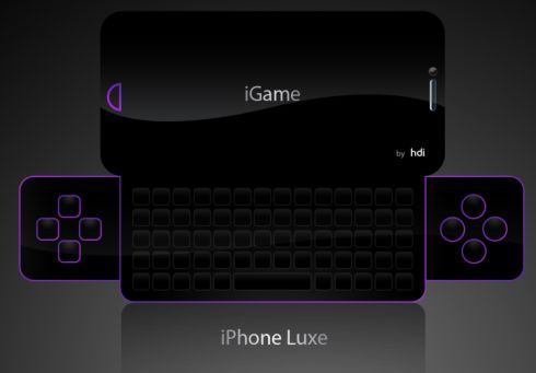 iphone_luxe_igame_concept.jpg