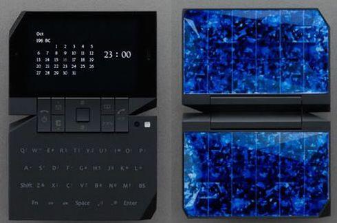 kddi_gem_concept_phone_1.jpg