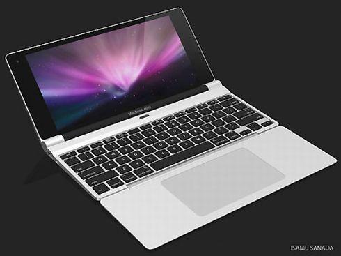 macbook_mini_apple_netbook_4.jpg