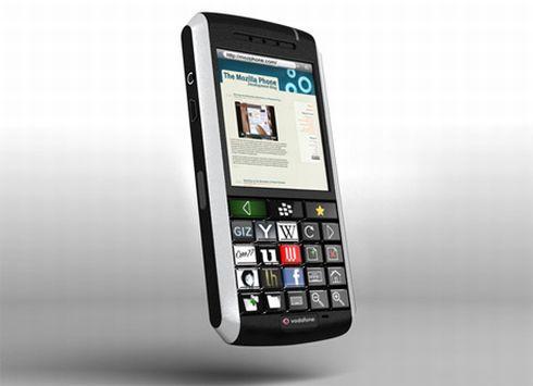 mozilla_concept_phone_1.jpg