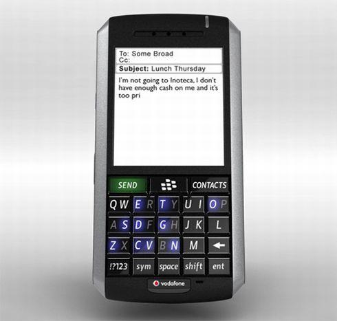 mozilla_concept_phone_2.jpg