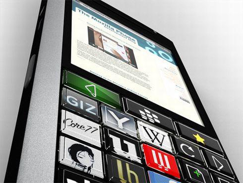 mozilla_concept_phone_3.jpg