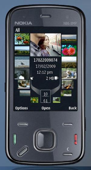 nokia_n86_cameraphone_8megapixel.jpg