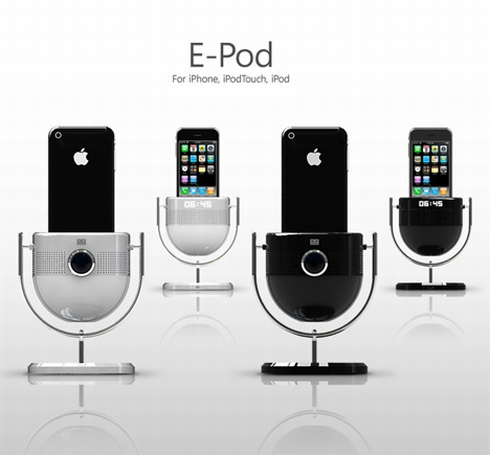 e-pod_iphone_dock_concept_1.jpg
