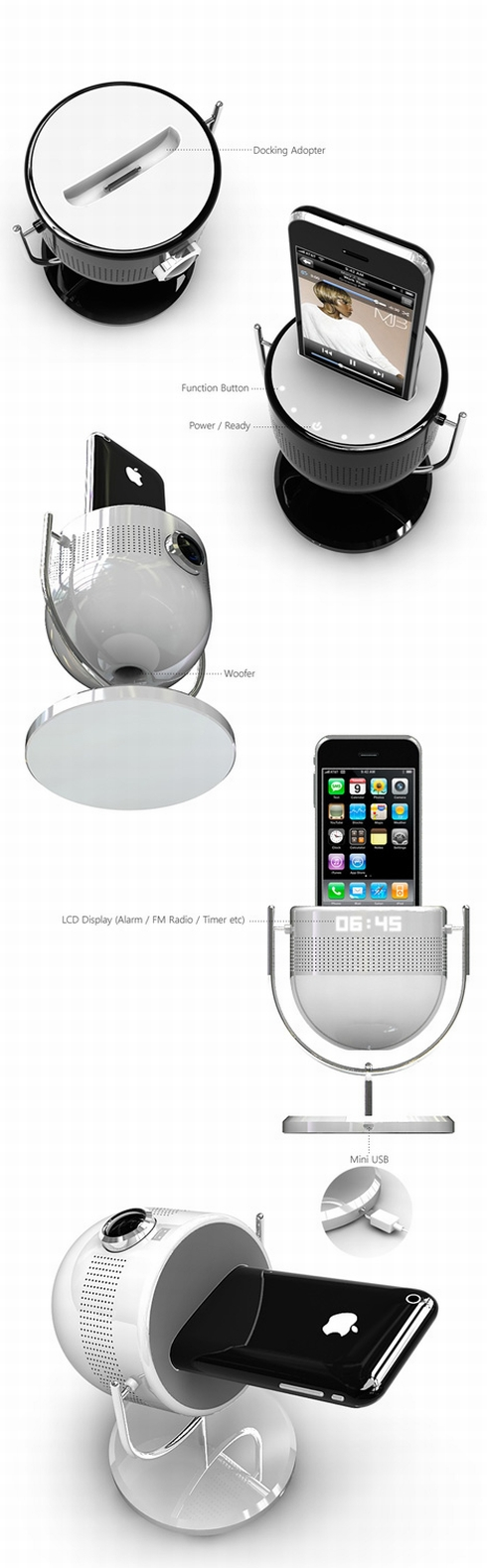 e-pod_iphone_dock_concept_3.jpg