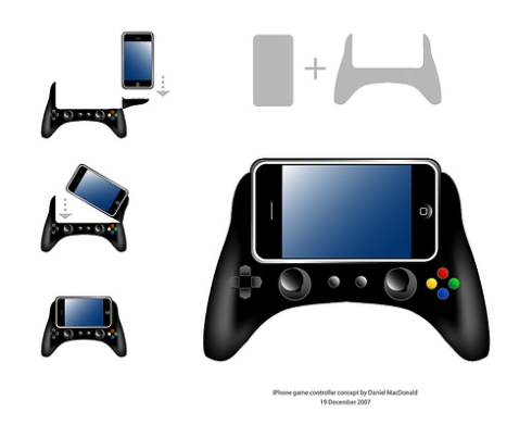 iphone_game_controller_concept.jpg