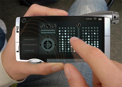 motorola_kre8_concept_phone_1.jpg