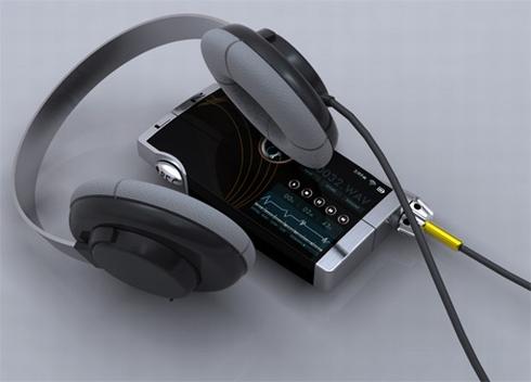 motorola_kre8_concept_phone_2.jpg