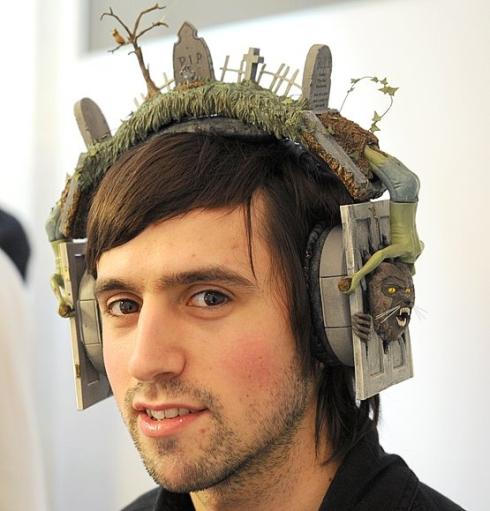 nokia_concept_headphones_thriller.jpg