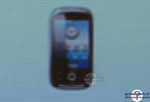 samsung-android-phone.jpg