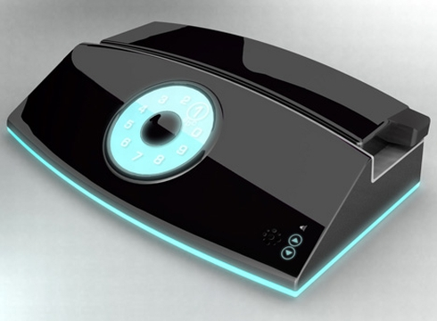 touch_screen_rotary_concept_phone_2.jpg