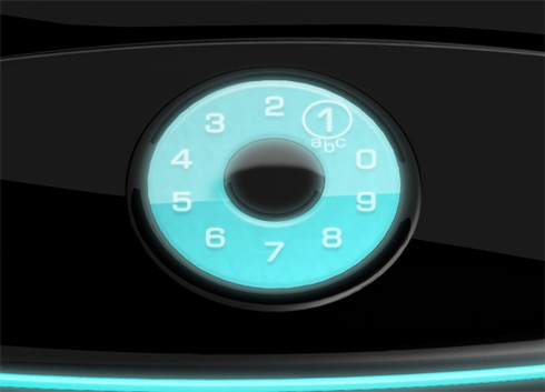 touch_screen_rotary_concept_phone_3.jpg