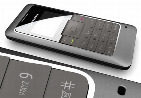 vodafone_135_concept_phone_1.jpg