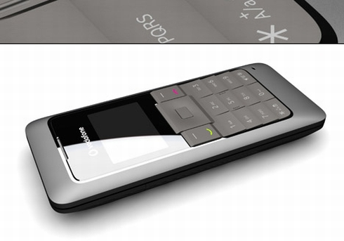 vodafone_135_concept_phone_3.jpg