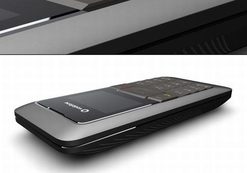 vodafone_135_concept_phone_4.jpg