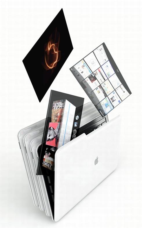 apple_mac_folder_2.jpg
