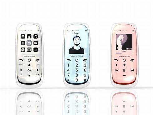 aqua_liquid_concept_phone_1.jpg