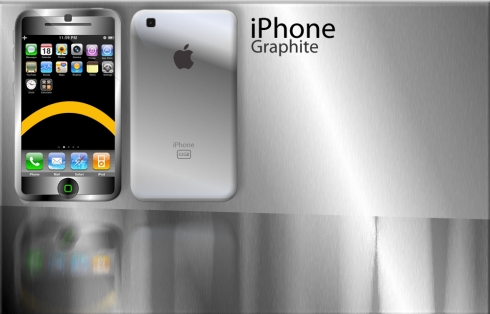 iphone_graphite_concept.jpg