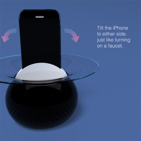 iphone_stand_projector_2.jpg