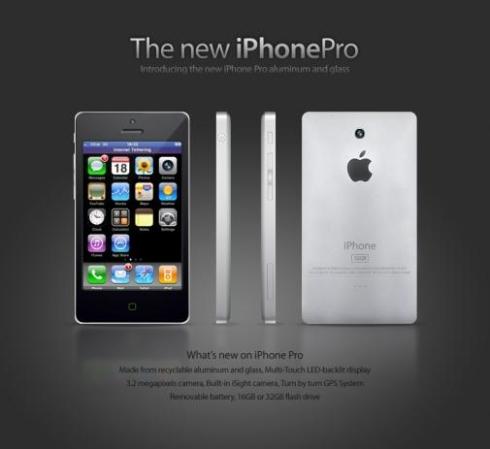 iphonepro_concept_2.jpg