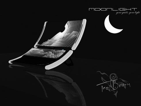 moonlight_laptop_concept_1.jpg