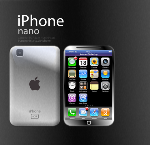 new_iphone_nano.png