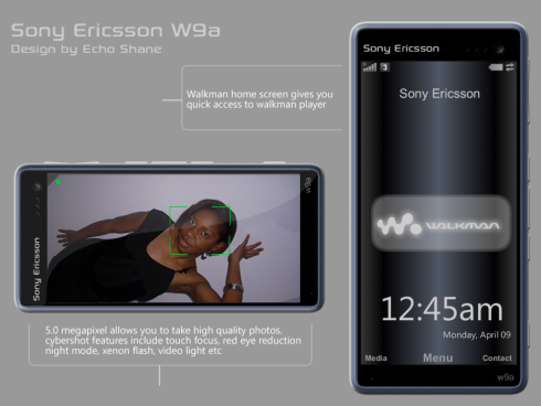 sony_ericsson_w9a_2.PNG