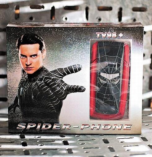 tv98-spider-phone-3.jpg