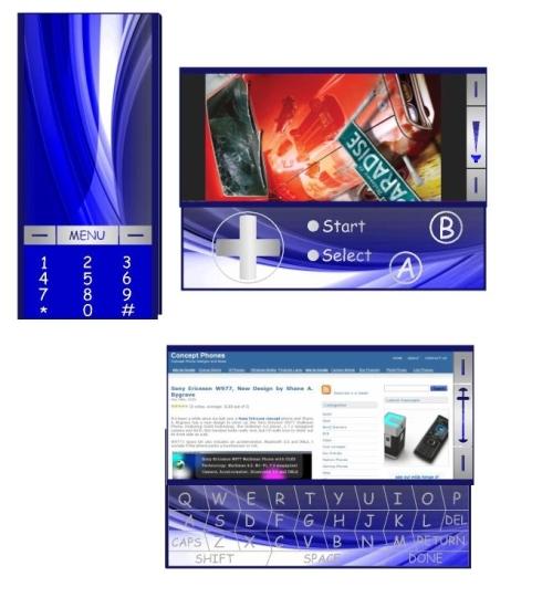 dual_oled_concept_phone_1.jpg