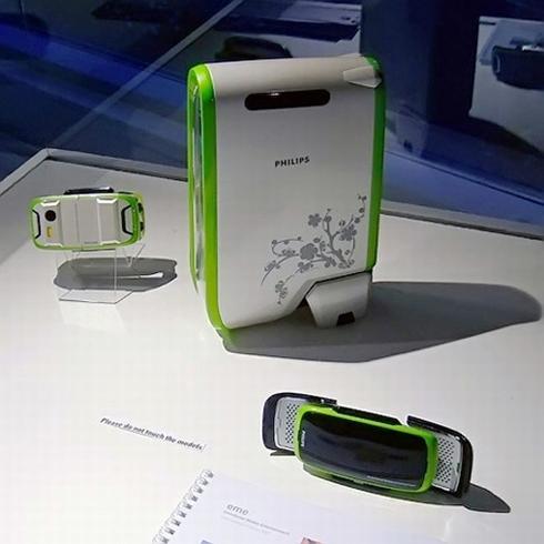 eme_concept_mobile_device_3.jpg